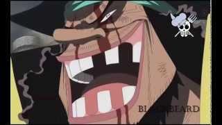getlinkyoutube.com-One Piece - Lache Compilation