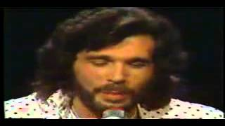 Eddie Rabbitt Every Which Way But Loose Live