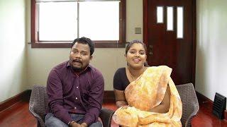 Maa Behen Ek Kar Dungi | New Hindi Jokes 2017 | Hindi Funny Comedy Video