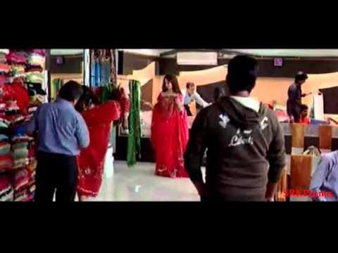 Rangrez - Tanu Weds Manu (2011) *HD* - Songs *Promo* - Madhavan & Kangana Ranaut
