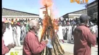 Eritrean News - Tigrinya - 28 September 2015 - Eritrea TV