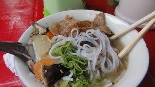 getlinkyoutube.com-vietnam bun nuoc leo(ข้าวปุ้นน้ำแจ่ว)