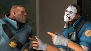 getlinkyoutube.com-[SFM] H2ODelirious