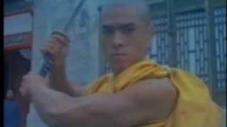 getlinkyoutube.com-Shaolin vs Ninja (Part 1 of 8)