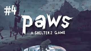 SURVIVING THE NIGHT - PAWS (EP.4)