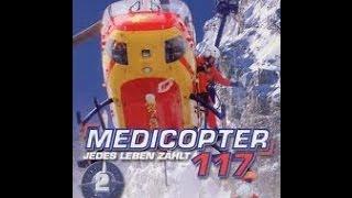 getlinkyoutube.com-Gameplay Medicopter 117 Jedes Leben Zählt Vol 2