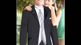 getlinkyoutube.com-كوكتيل زفه لاستقبال عروسين بفكره جديده جدااااااا