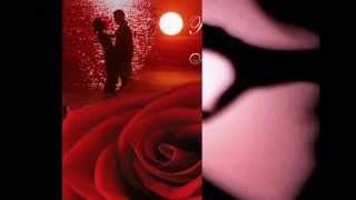 getlinkyoutube.com-اغنية رميت شالا كاملة