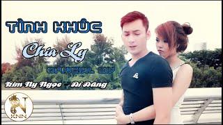 getlinkyoutube.com-Tình Khúc Chia Ly - Kim Ny Ngọc ft Dĩ Đăng [Official MV] Full HD