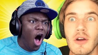 getlinkyoutube.com-TRY NOT TO RACISM CHALLENGE!!