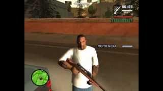 getlinkyoutube.com-Misterios Reales de GTA San Andreas-loquendo (capitulo 1)