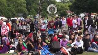 getlinkyoutube.com-Afghan Summer festival 2013 in London Full program-Official upload