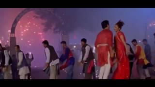 Aayi hai diwali suno ji gharwali