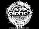 Alpha Twins - Smokin