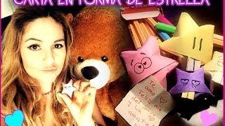 getlinkyoutube.com-El mejor regalo para el 14 de Febrero ♥ (San Valentín) ♥