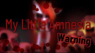 getlinkyoutube.com-My Little Amnesia - Speedpaint MLP