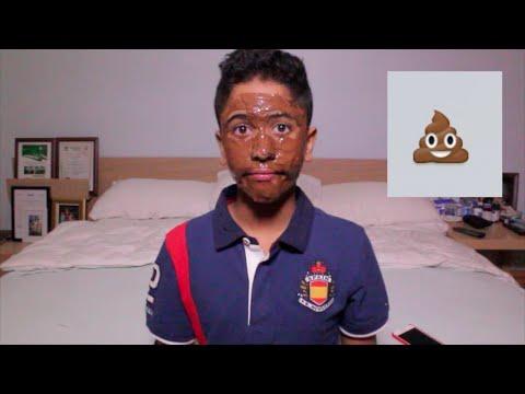 Emoji Impressions | تحدي الايموجي | Aboodroid