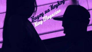getlinkyoutube.com-Bugoy na Koykoy - King Magazine (Official Song)