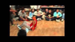 getlinkyoutube.com-POCKEMON VS ABORIGENES FINAL BATTLE 2011 LAC DANCE VILLLAGE (  OFFICIEL VIDEO )