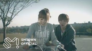 getlinkyoutube.com-Super Junior&Girls' Generation 소녀시대&슈퍼주니어_SEOUL(서울)_MUSIC VIDEO