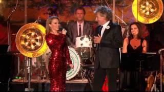 getlinkyoutube.com-Rod Stewart - Christmas Live at Stirling Castle 21 nov 2012 full broadcast