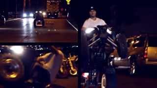 Farruko - Voy A 100 -  (Video Official) ((FarrukoEdition))
