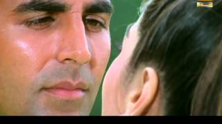 getlinkyoutube.com-Nahi Kahi Thi Baat -Keemat-  Akshay Kumar & Raveena Tandon