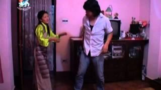 getlinkyoutube.com-Tibetan Film Democrat 2015