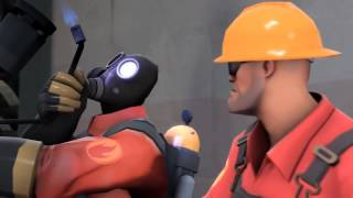 getlinkyoutube.com-Tf2 Best Top 5 Source Film Maker Movies #2