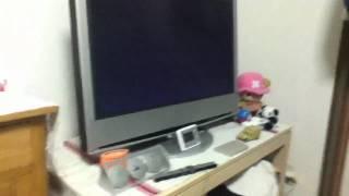 getlinkyoutube.com-テレビゲーム動画を録画する簡単な方法!