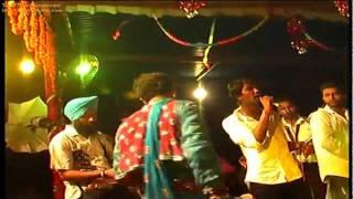 getlinkyoutube.com-Sai Gulam Jugni ji Live song Aapki Dosti