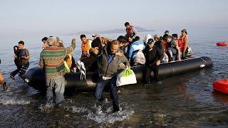 getlinkyoutube.com-قصّة شاب من الناظور خاض تجربة الهجرة عبر تركيا وعاد من ألمانيا Nador, Ariffino.net