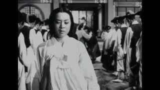 getlinkyoutube.com-Jang Hee Bin 1961