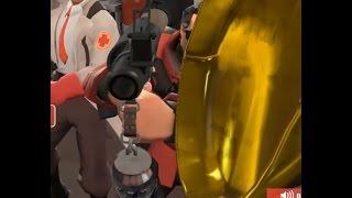 getlinkyoutube.com-golden pan reaction tf2