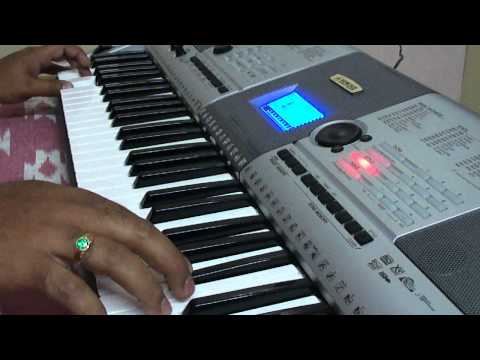 Yamaha psr i425 videos for Yamaha keyboard i425