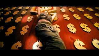 CHAL KUDIYE NI CHAL MERE NAAL (DOUBLE DHAMAAL 2011)