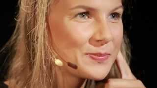getlinkyoutube.com-Marta Wierzbicka - Ogień Pytań