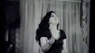 getlinkyoutube.com-رقص فرنگيس فروهر (مامانه ليلا فروهر)!!!ا  farangis forouhar
