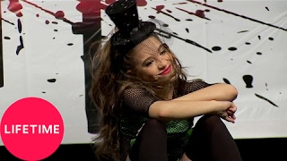 getlinkyoutube.com-Dance Moms: Full Dance: Bully (S6, E16) | Lifetime