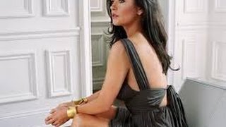 getlinkyoutube.com-Most Beautiful Women of All Time