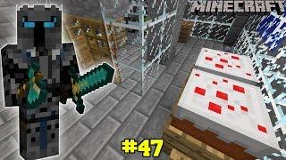 getlinkyoutube.com-Minecraft: CRAZY OCEAN DUNGEON CHALLENGE [EPS6] [47]