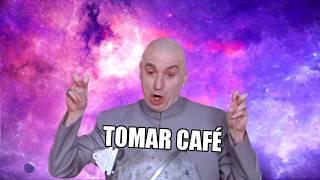 getlinkyoutube.com-O MISTERIOSO MOD DE GTA SAN ANDREAS! (Hot Coffee)
