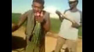 getlinkyoutube.com-مزارع سوداني بسيط يقلد عمر البشير