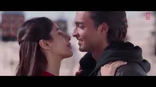 Chogada   Love Ratri   TinyJuke com