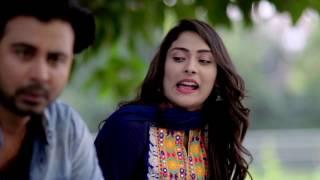 getlinkyoutube.com-Tumi Na Thakle HD Full telefilm Mehazabein, Iresh Zaker, Nisho Directed by Ashfaque Nipun