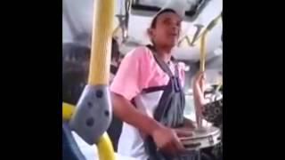 getlinkyoutube.com-5 videos mais engraçado do whatsapp