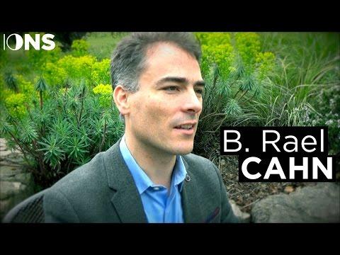 Science and Meditation ~ B. Rael Cahn