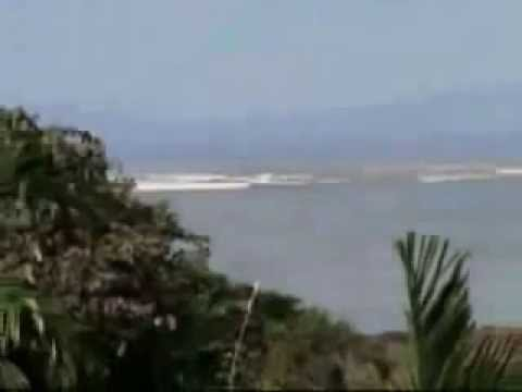 tsunami 2004 full video