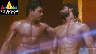 Mr.PelliKoduku Telugu Movie Part 12/12   Sunil, Isha Chawla   Sri Balaji Video width=