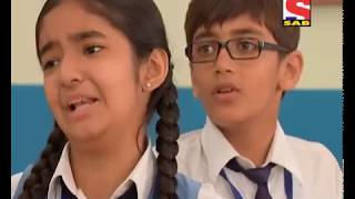 Baal Veer   बालवीर   Episode 575   10th November 2014